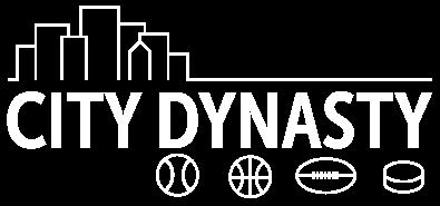 CityDynasty
